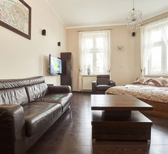 Apartamenty Galicja 1