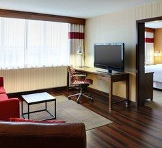 Four Points by Sheraton Halifax 2