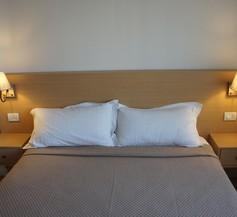 Oda Hotel Tirana 2