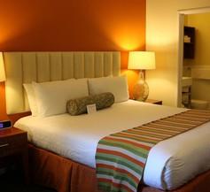 Hotel Del Sol 2