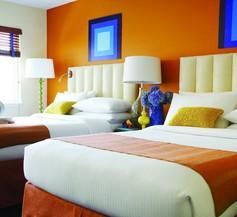 Hotel Del Sol 1