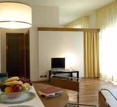 Residence Porta Al Prato 2