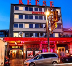 Hotel Keese 1