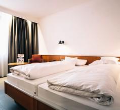 Akzent Hotel Körner Hof 1