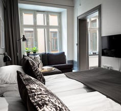Second Home Apartments Guldgrand 1