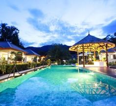 Verona Lanta Resort 2