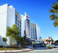 Hotel Riu Monica - Adults Only 1