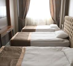 Enerji Hotel 2