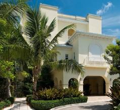 Windsong Resort 2