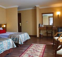 Elit Palas Hotel 2