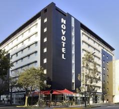 Novotel Lima 1
