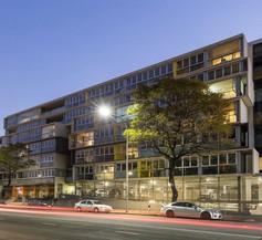 iStay Precinct Adelaide 1