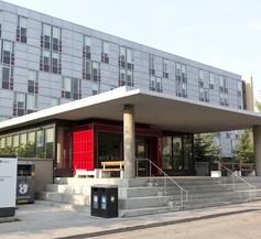 University of Calgary Accommodations & Events 1