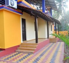 Annapurna Vishram Dhaam 2