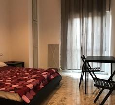 Room 110 1