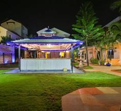 Emperor Resort & Spa 2