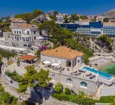Villa Orabelle 2
