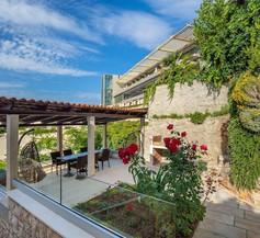 Villa Orabelle 1