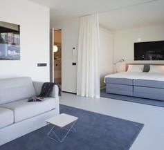 Urban Residences Rotterdam 2