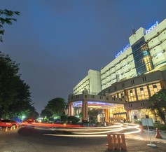 Sunlake Hotel 2