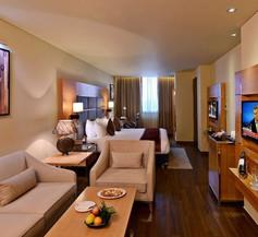 Country Inn & Suites By Carlson Goa Panjim 2