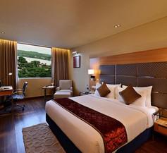 Country Inn & Suites By Carlson Goa Panjim 1