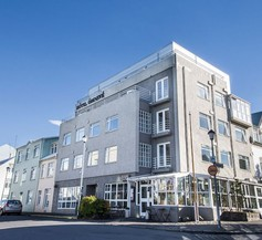 Odinsve Hotel Apartments 1