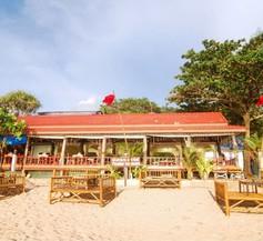 Lanta Paradise Beach Resort 2
