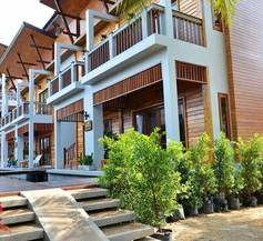 Lanta Miami Resort 2