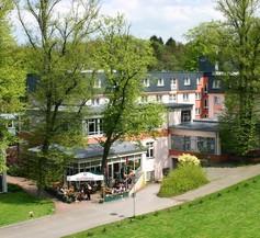 TRIHOTEL am Schweizer Wald 1