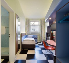 Cityhotel Thüringer Hof new CLASSIC 2