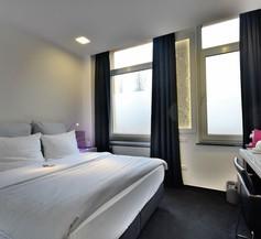 Design Hotel Wiegand 2