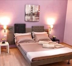 Cairoli Exclusive Rooms & Suite 2