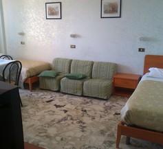 Hotel L'Approdo 2