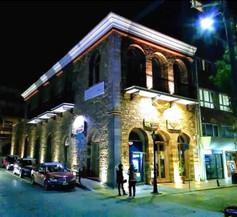 Chios City Inn 1