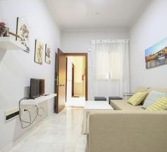 Deluxe Apartment Riviera 1