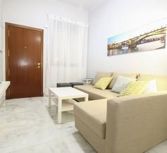 Deluxe Apartment Riviera 2