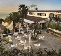 Hotel Terme Royal Palm 1