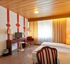 Hotel Astoria 2