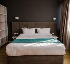 AS Tirana Hotel 2