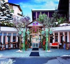 Hotel Eschenhof 2