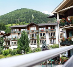 Hotel Eschenhof 1