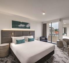 Adina Apartment Hotel Coogee Sydney 1