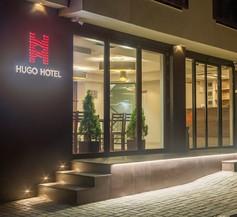 Hugo Hotel 1