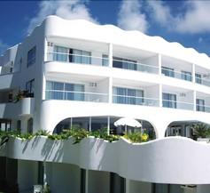 Casa Blanca Hotel Business & Spa 1