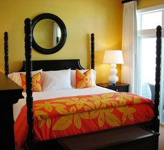 Cape Eleuthera Resort & Marina 2