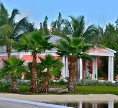 Sandyport Beach Resort 1