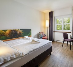 Hotel Bellinzona Sud Swiss Quality 2