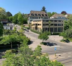 Seestrasse Apartments Drei Koenige 2