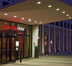 IntercityHotel Hannover 1